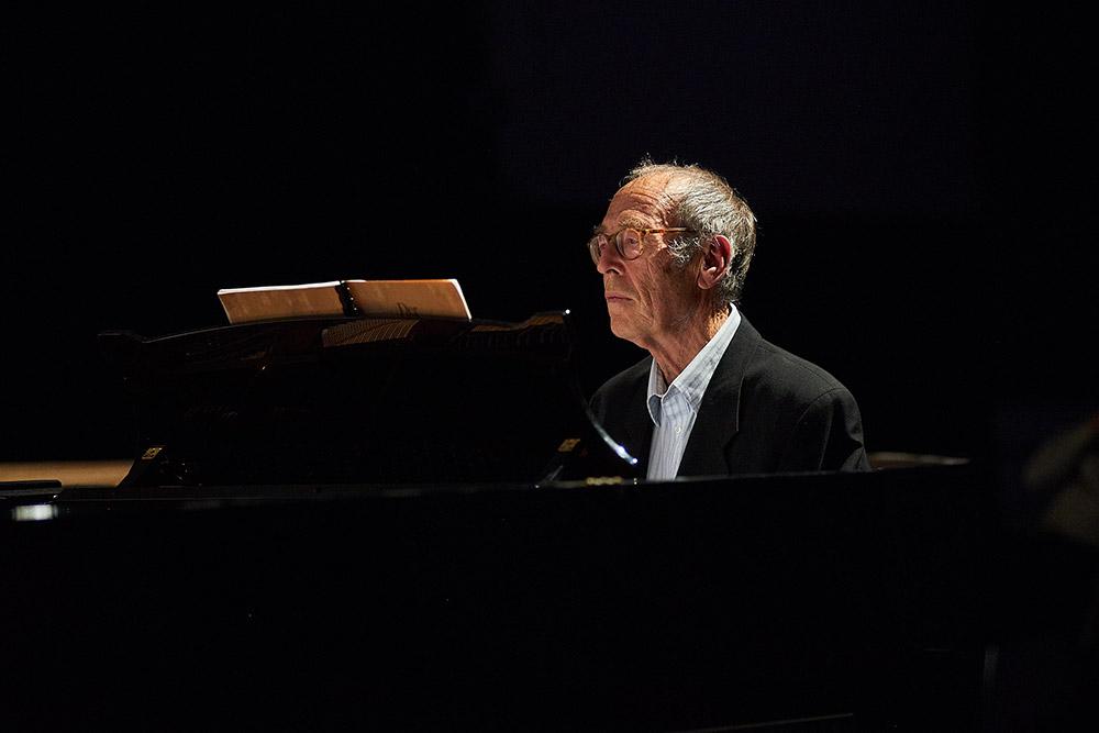 "Allegro Vivace - ""Der Bettelstudent"", Karl-Josef Görgen"